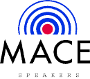 Mace Speakers